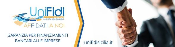 Unifidi