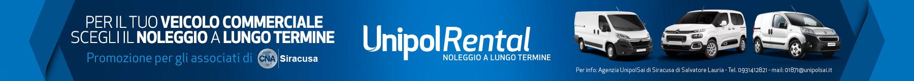 Unipol Rental